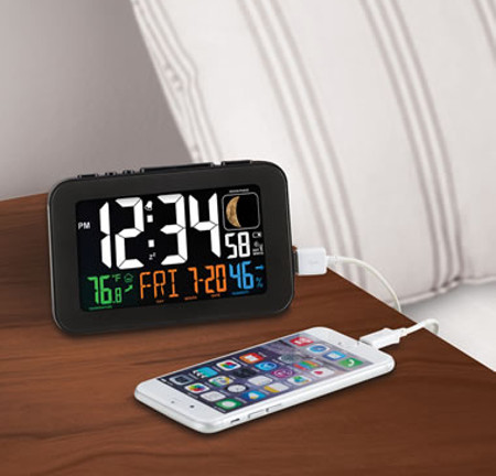phone-charging-atomic-alarm-clock