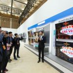China to get Q-enabled Samsung TVs
