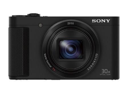 sony-dsc-hx80