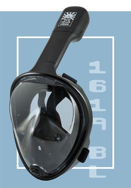 H2O_NinjaMasks