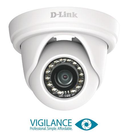 dlink-vigilance