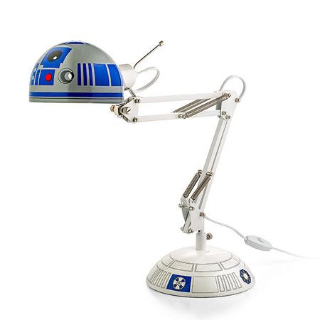 r2d2_architectural_desk_lamp