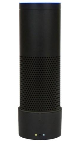 battery-base