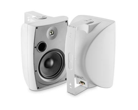 focal-speaker