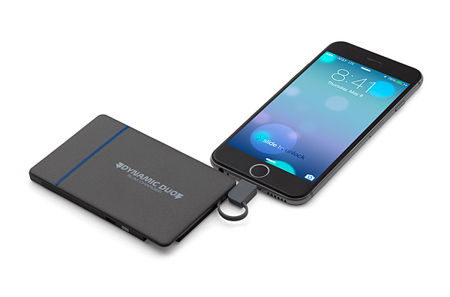 irul_dynamic_duo_charger