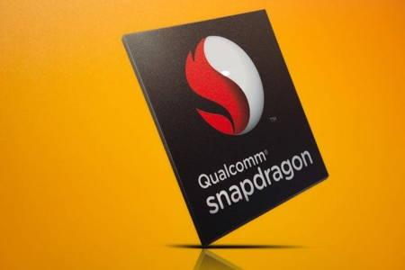 snapdragon-wear1100