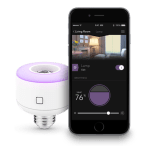 iDevices wants to turn your home smart with the Socket