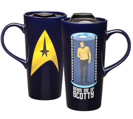 star-trek-mug