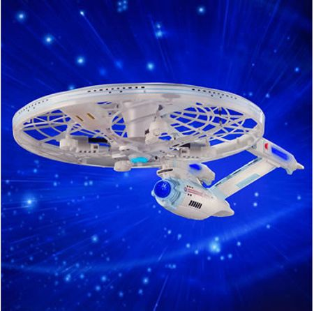 uss-enterprise-quadcopter