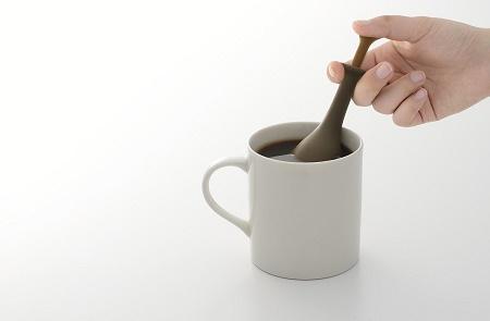 Aozora bklue Sky Coffee Press