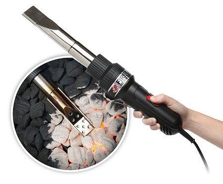 cooking gadgets » coolest gadgets
