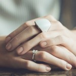 Nimb is a Smart Ring that will call for help when you need it