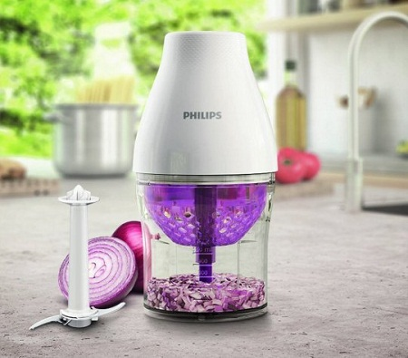 Philips Multi Chopper