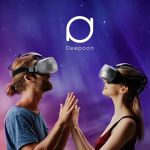 Deepoon M2 VR Headset claims to be the first all-in-one model in the world