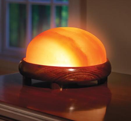 himalayan-salt-therapy-dome