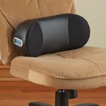 Hip Deep Tissue Massager provides soothing relief