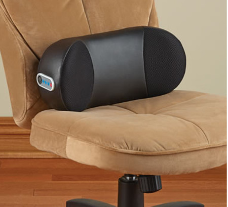 hip-tissue-massager