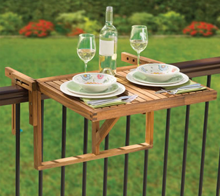 instant-wooden-table-deck