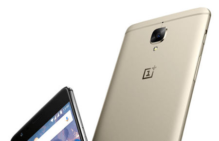 oneplus3-softgold