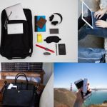 Kanex makes traveling this summer a cinch even if you own plenty of gadgets