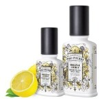 Poo-Pouri saves your nose from stink