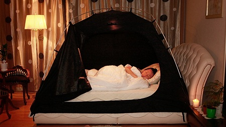 room-in-a-room-tent