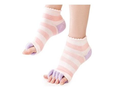 tor-separator-socks