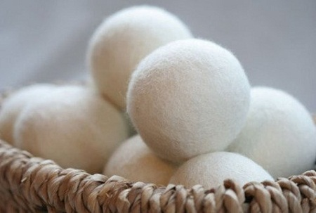 wool-dryer-balls