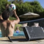 Braven 405 waterproof Bluetooth speaker is ready for anything