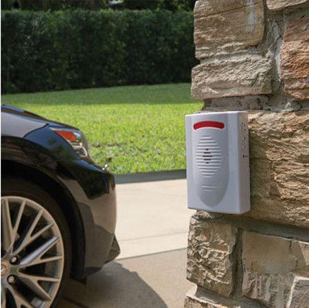 driveway-doorbell