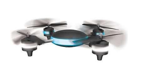 hd-lighted-drone