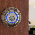 Kevo is a new generation smart lock