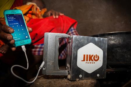 jiko-spark