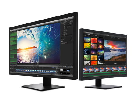 lg-ultrafine-monitors