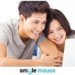 Perceptive Devices' Smyle Mouse delivers hands-free computer controls