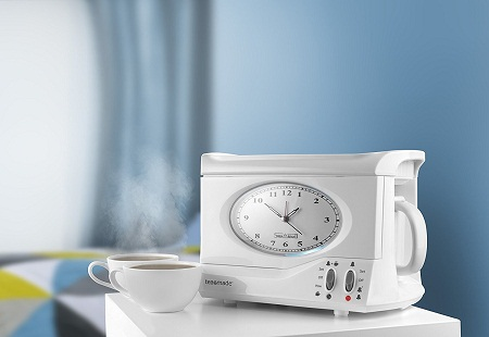 swan-tea-serving-alarm-clock