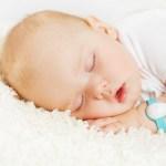 Daatrics reveals Neebo baby monitor