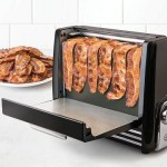 This Bacon Grill makes the only food we care about