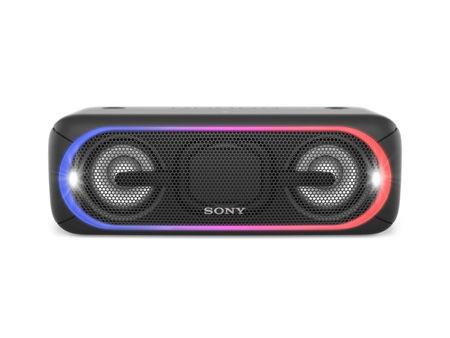 sony-extra-bass