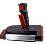 The SKINZIT Electric Fish Skinner is a helpful torture device