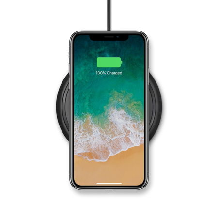mophie-wireless-charging-base