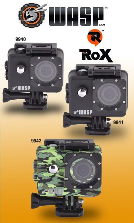 waspcam-rox