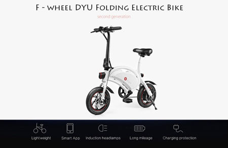 f-wheel