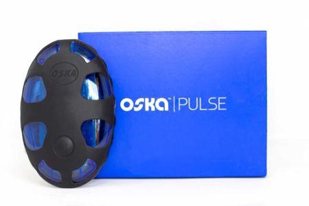 oska-pulse