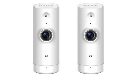 D_Link_Mini_HD_Wi_Fi_Camera