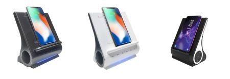 DockAll_Wireless_Charger