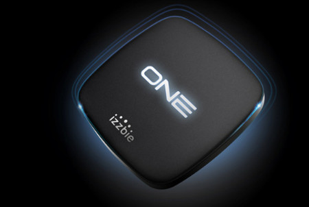 - izzbie one - izzbie ONE private VPN is so simple to use » Coolest Gadgets