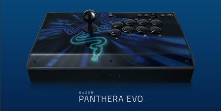 razer-panthera-evo