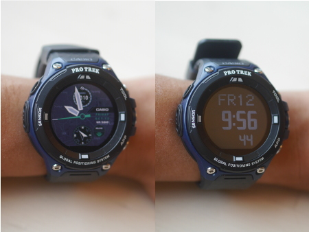 casio-wsd-f20a-review