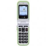 Senior Cell Phone